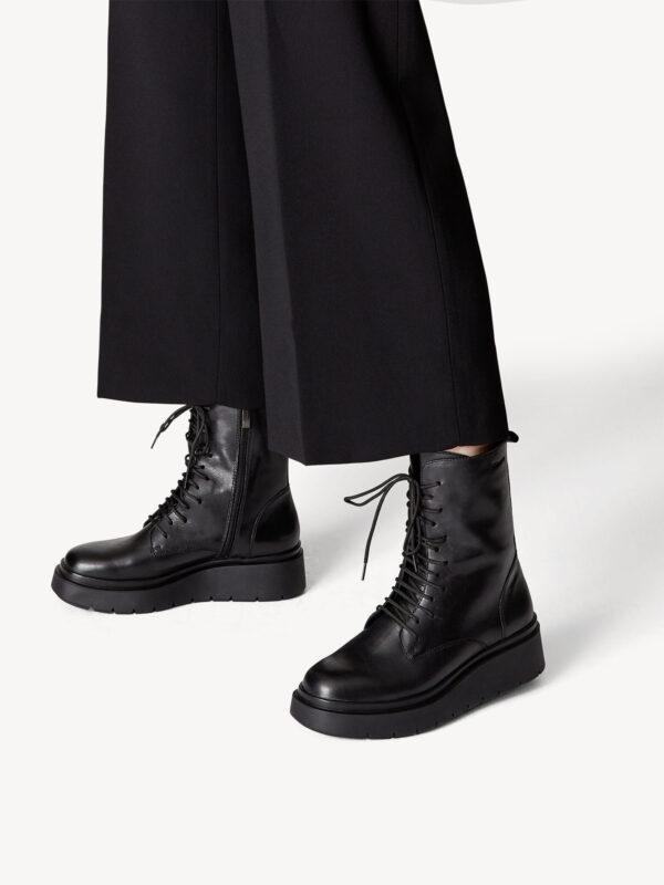 tamaris-boots-25811