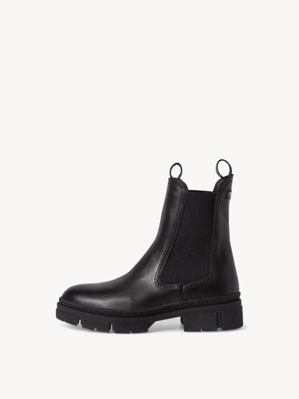 tamaris-boots-25901
