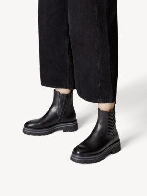 tamaris-boots-25912
