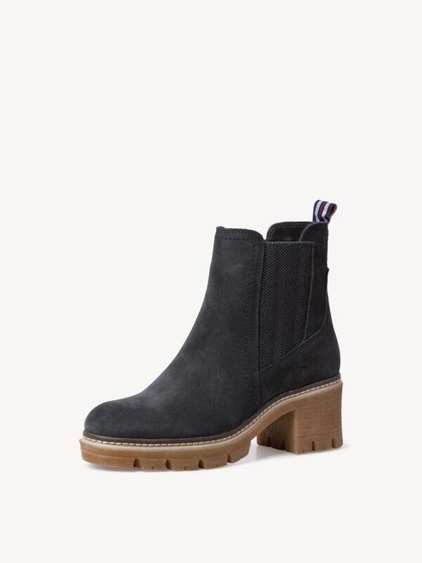 tamaris-boots-25936