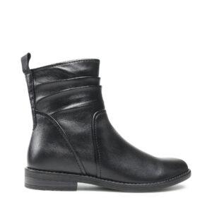 marco-tozzi-boots-25315