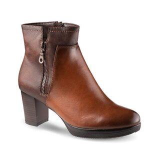 ginekia-boots-1778