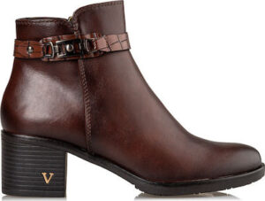ginekia-boots-missnv-12223