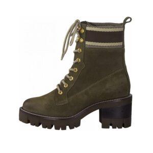 tamaris-boots-25232